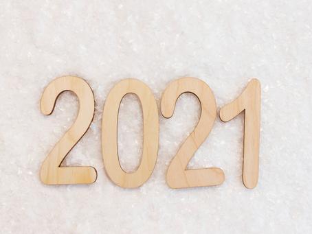 Top Marijuana Strains to Try in 2021