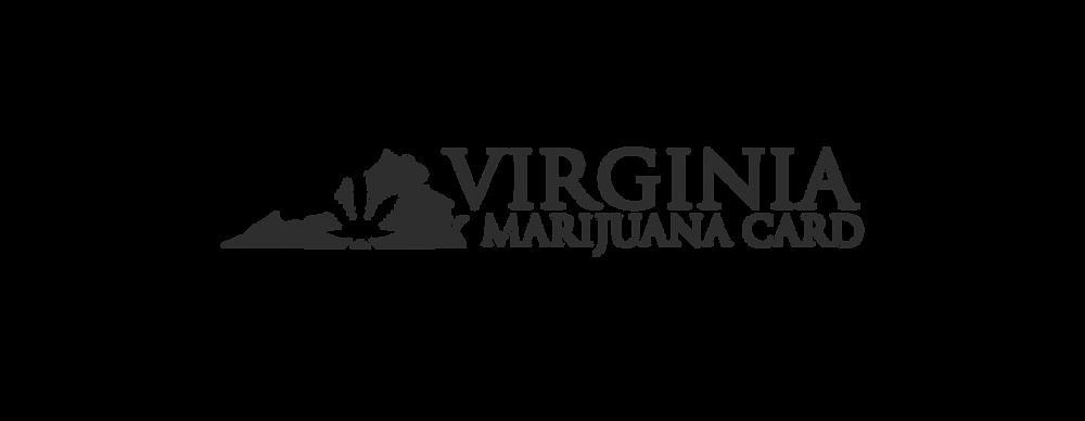 Virginia marijuana card