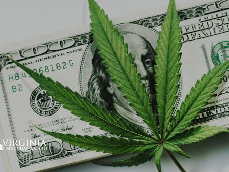 Tax Benefits: Recreational vs Medical Marijuana