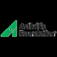 arthritis foundation.png