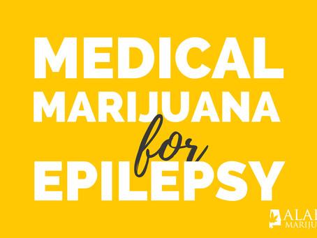 How Medical Marijuana Can Help Epilepsy