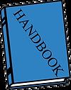 parent handbook.png