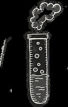 Beaker doodle.png