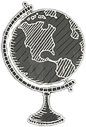 Globe doodle.png