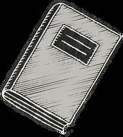 Book doodle.png