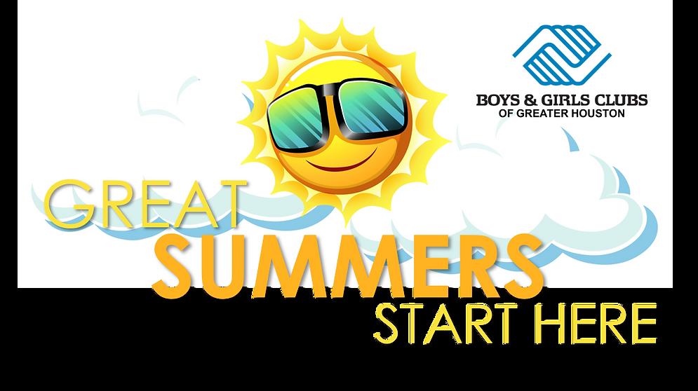 BGCGH Summer 2021 Logo.png