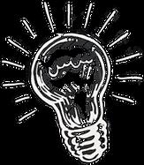 Lightbulb doodle.png