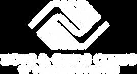 BGCGH Logo White - Copy.png