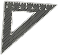 Protractor doodle.png