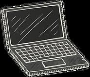 Laptop doodle.png