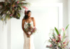Havana_Bride_White Frame_yellow.jpg