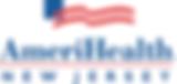 Amerihealth Logo.png
