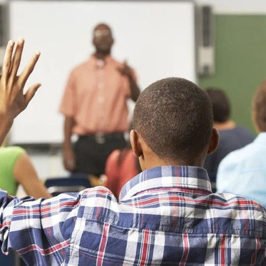 College Readiness: What Does It Mean to be Ready?
