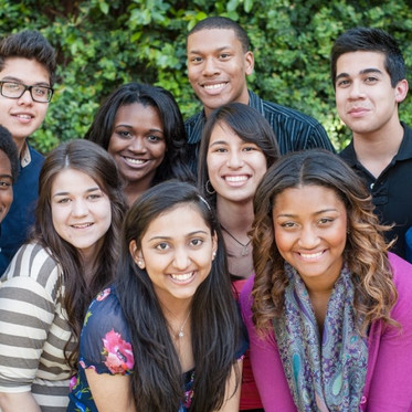 DCF Launches New Tuition-Free, Four-Year College Prep Program