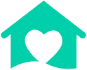 Dorson home care favicon