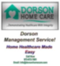 Dorson Management Service.jpg