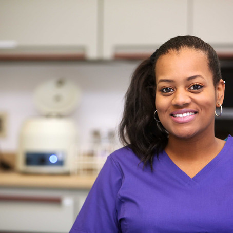 The Benefits of Becoming a Certified Medical Administrative Assistant