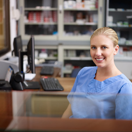 There is No Better Time to Become a Medical Billing and Coding Specialist