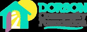 dcf logo.png