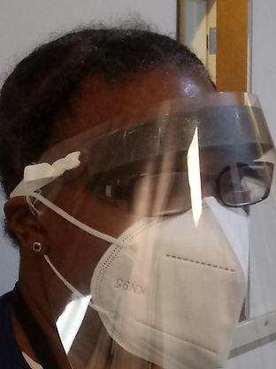 PPE image2.jpeg