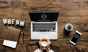 beverage-coffee-computer-877695 copy.jpg