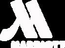 Marriott_Logo copy.png
