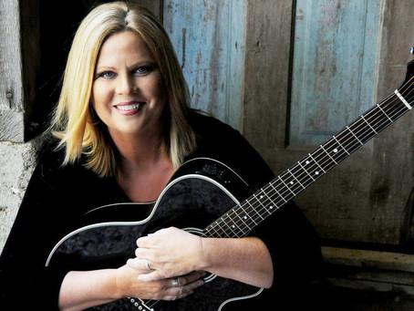 Karen Staley Interview