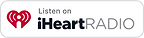 iheartradio-badge.png