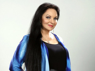 Crystal Gayle Interview