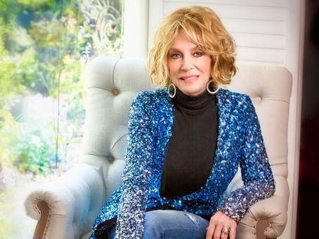 Jeannie Seely Interview