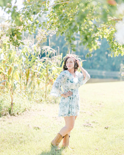 Alicia Hite Photography