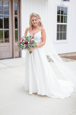 Farmers Daughter Photography421