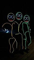 GlowCostume.jpg