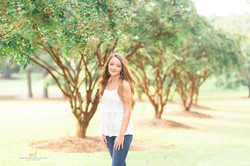 Whitney Duggins Photography