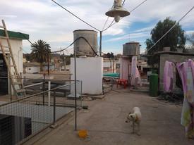 Auberge de Chilecito Argentine 2014