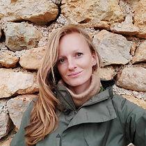 Zuzanna Toczkiewicz