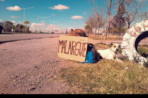Mendoza Argentine