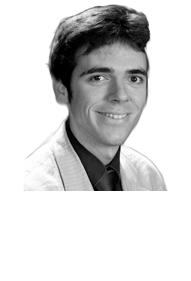 Bruno Taborin
