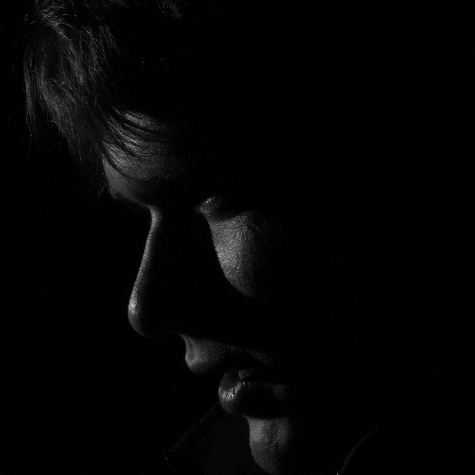 dennis darkness107.png