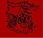 kleine+logo+site.png