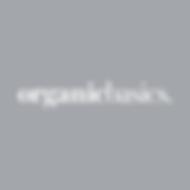 logo organic basics.png