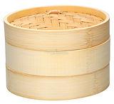 cuoci-vapore-bamboo-3-piani-190662-1.jpg