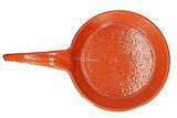 pentola-con-manico-a-base-19cm-325-15665