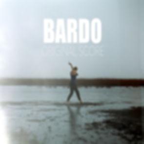 BARDO ALBUM COVER.jpg