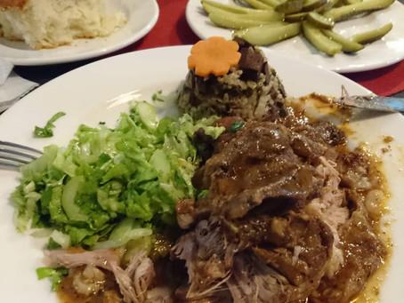 Mâncare tradițională bulgărească