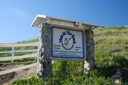 vistadelmarranch-ranchsign-horseboarding