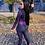 Thumbnail: K Couture Tracksuit ( purple )