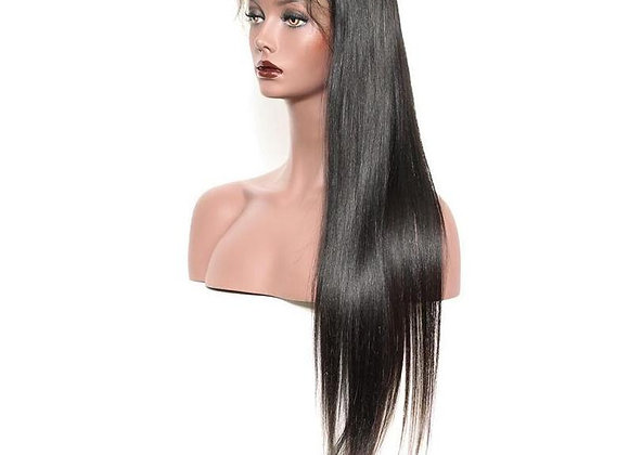 Frontal Wig 13x6