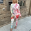 Thumbnail: Floral Bodysuit