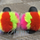 Thumbnail: Slime Fox Slides
